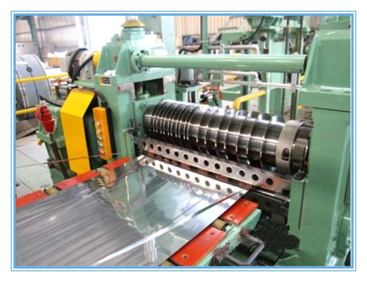 slitting-production-line-for-metal-sheets